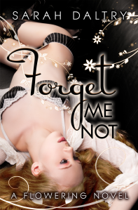 SD forget me not