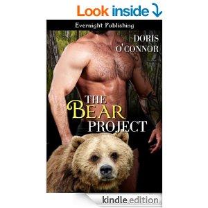 bearproject