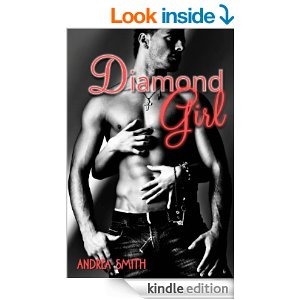 diamondgirl