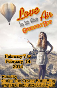 love-is-in-the-air2014