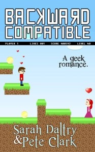 SD Backward Compatible