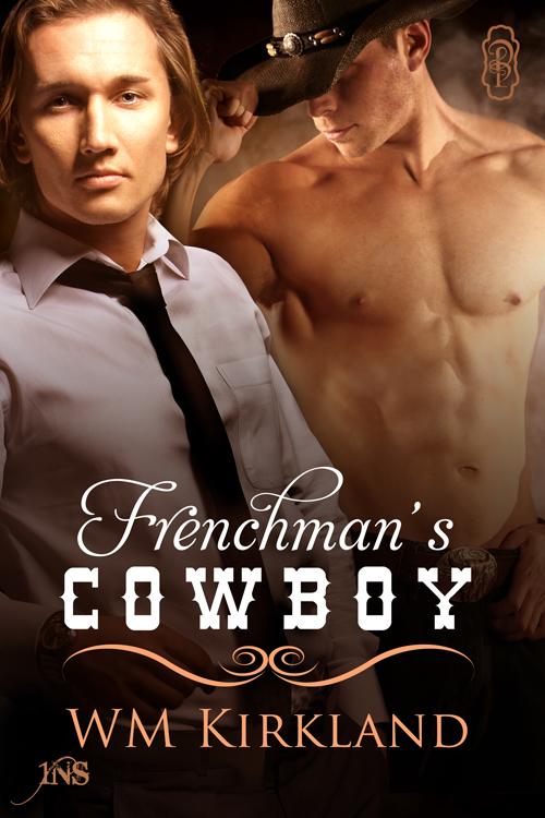 Frenchman's Cowboy