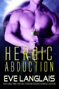 Heroic Abduction_500x750