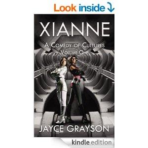 Xianne1