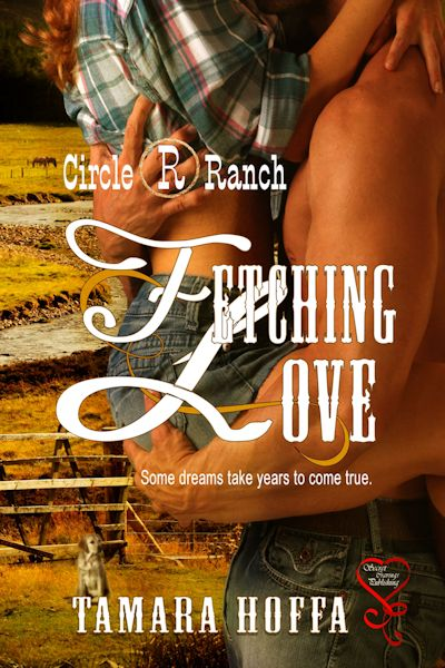 fetching love