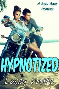 HypnotizedV2_M