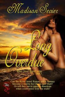 Longoverdue