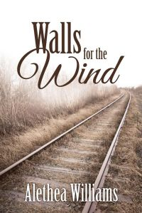 Alethea Walls for the Wind