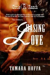 chasing love 2