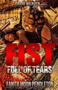 Fist Full of Tears Cover