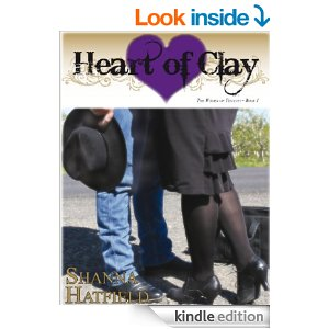 heartofclay