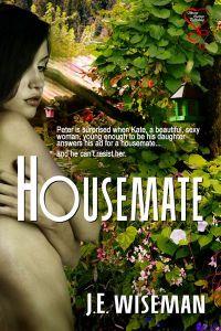 Housemate_MED