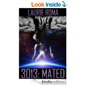 3013 MATED LAURIE ROMA EPUB