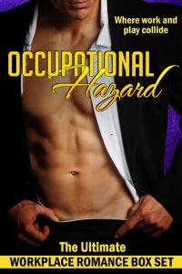 OccupationalHazardBundleFlat_1400px