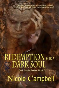 Redemption_for_a_Dark_Soul_Cover