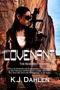 covenent