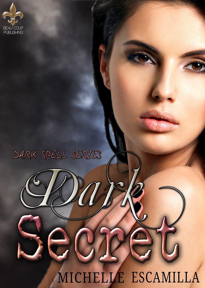 darksecret