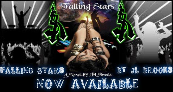 Falling Stars 5