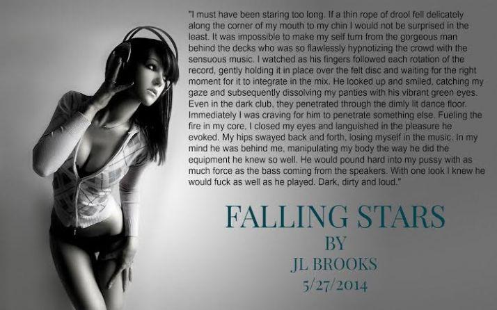 Falling Stars2