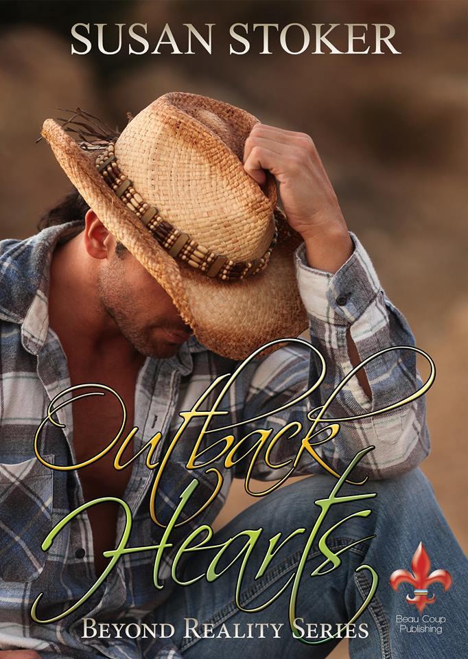 outbackhearts