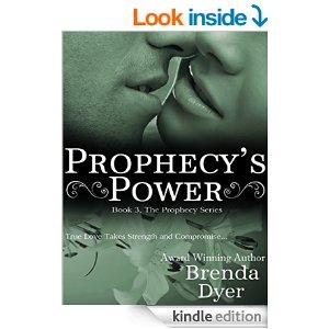 prophecy'spower