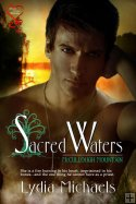sacredwaters
