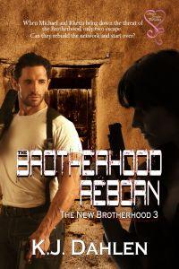 The_Brotherhood_Reborn_Cover