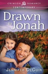 WJ Drawn to Jonah