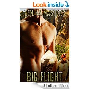 big Flight