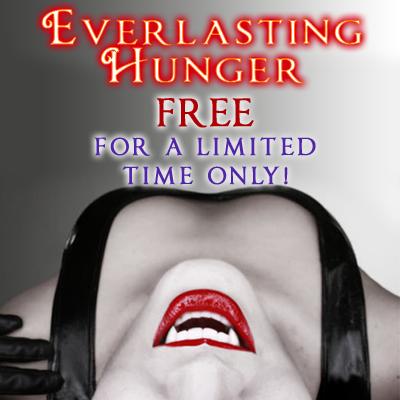 Everlasting Hunger free
