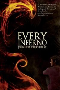 EveryInfernoORIG (4)