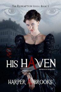 HisHaven_MED