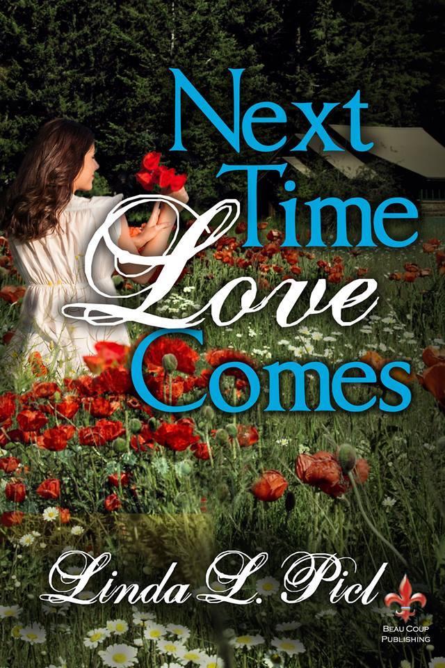 nextTimeLoveComes