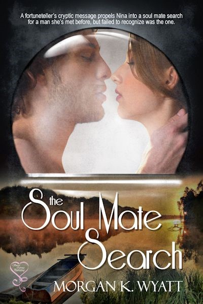 soulmatesearch