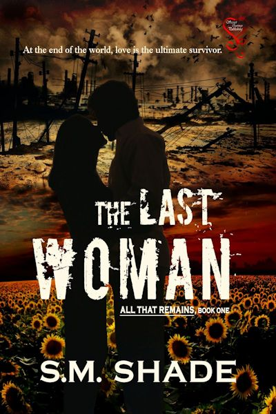 TheLastWoman_MED