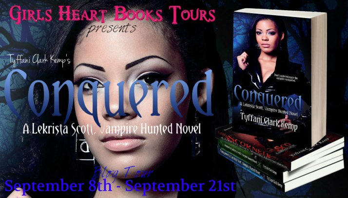 Conquered Tour Banner (1)