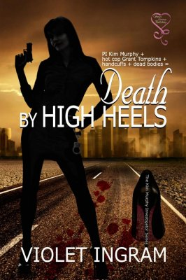 Death by High Heels