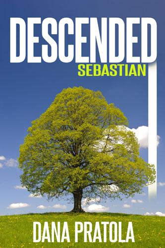SEBASTIAN-500