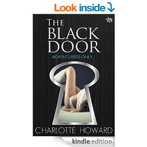theblackdoor