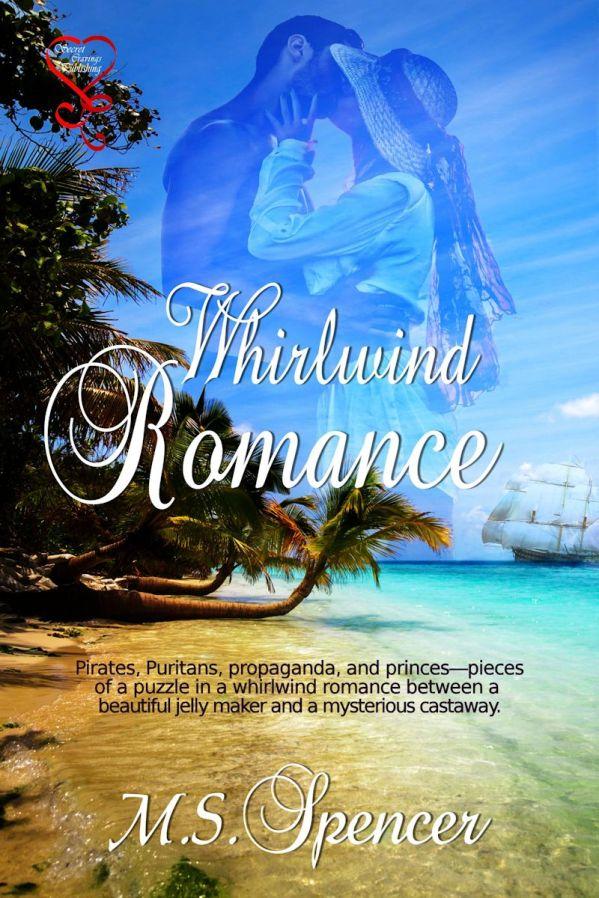 WhirlwindRomance_LRG