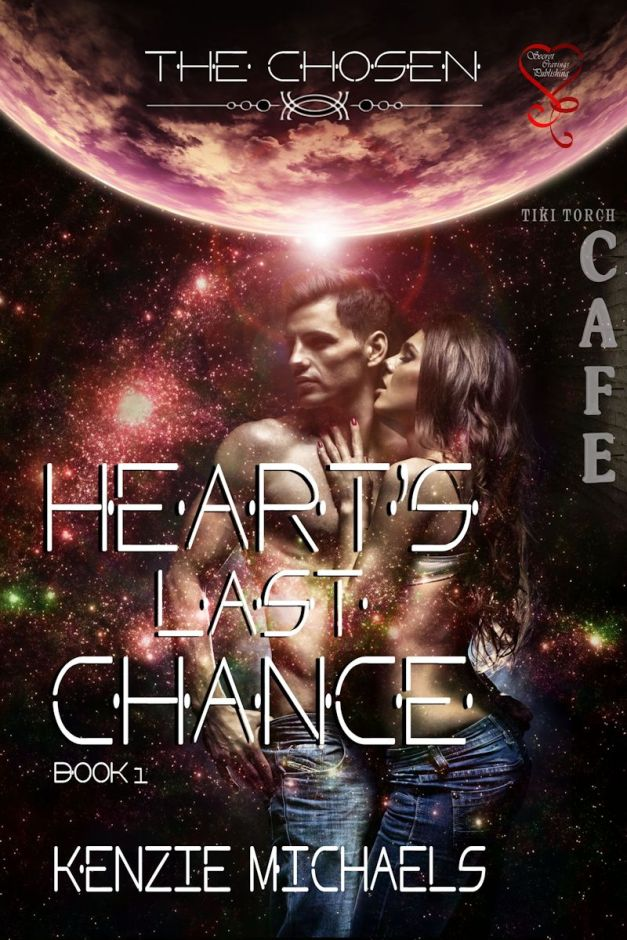 HeartsLastChance_Draft2