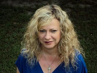 Judy Serrano