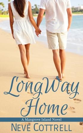 LongWayHomecover
