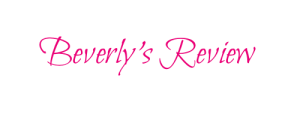 Beverly's Review
