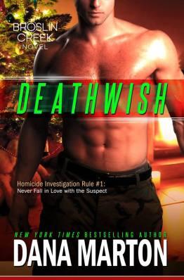 Deathwish