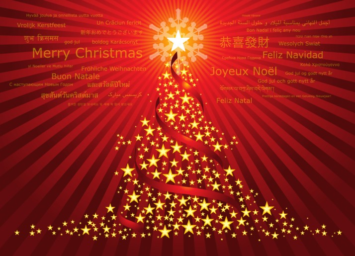 merry-christmas-clip-art-banners-hd-fourwallsonly-fourwallsonlycom---part-120--photos