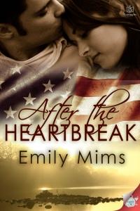 After the Heartbreak (1)