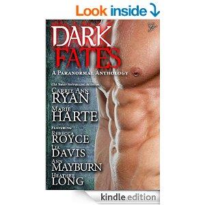 dark fates
