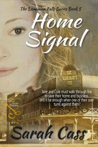 HomeSignal_LG