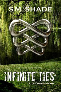 InfiniteTies_LRG